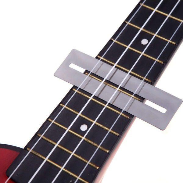 Zaštita za vrat gitare