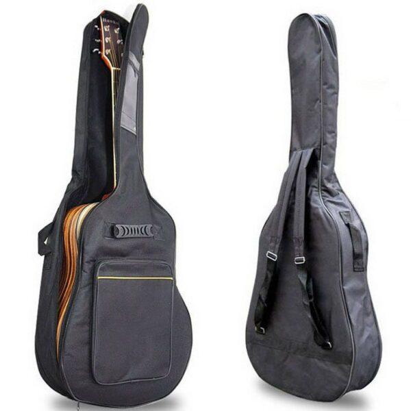Torba za gitaru